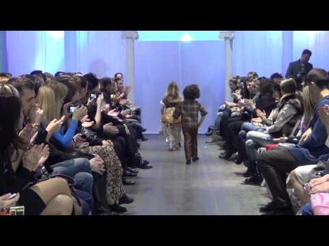 o1.ua - Odessa Fashion Day - день-3-й (ч.1)