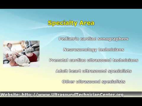 how-to-earn-the-highest-ultrasound-technician-salary?
