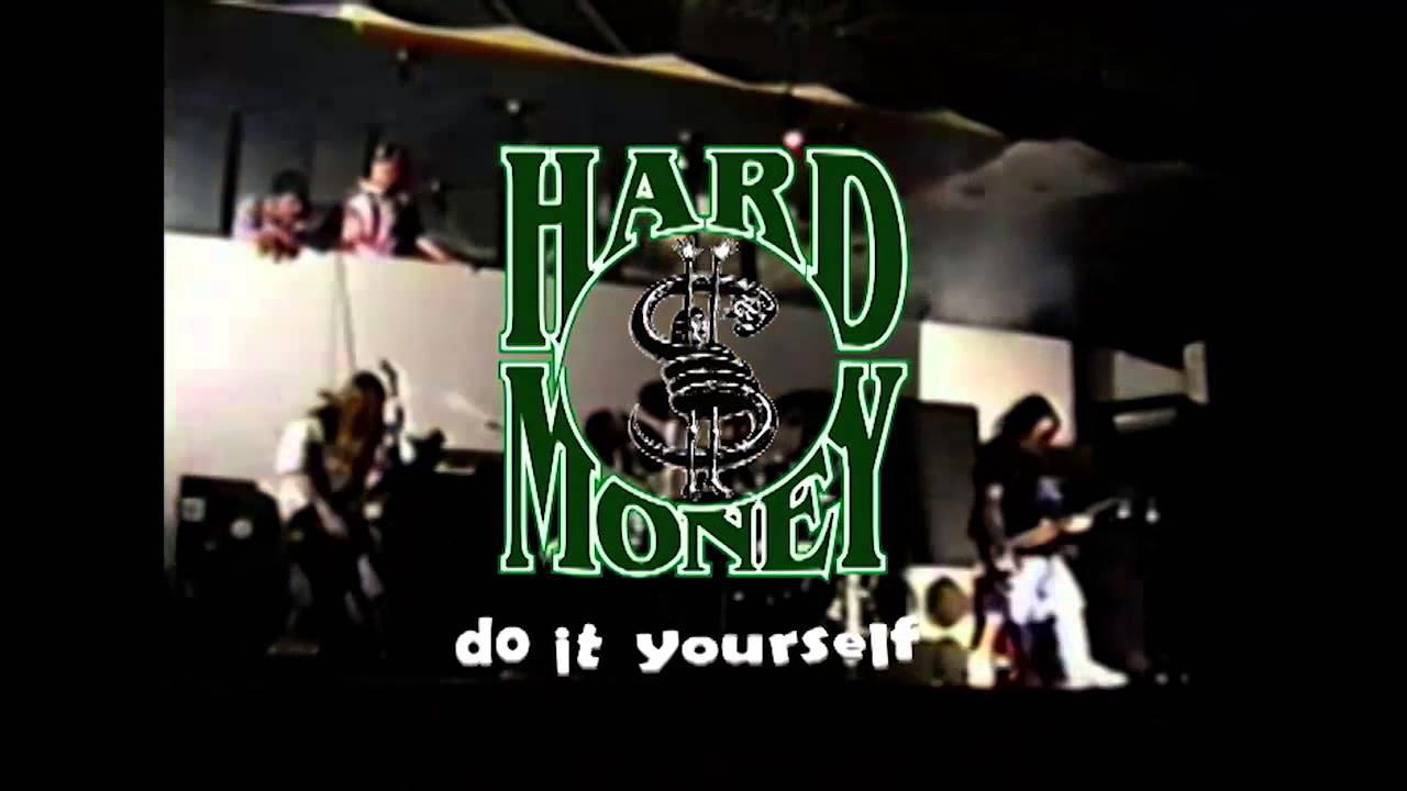 Resultado de imagem para hard money banda