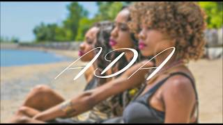 """Ada"" - Davido Type Beat ✖️ Afrobeat Instrumental 2019"