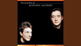 acoustic alchemy скачать mp3