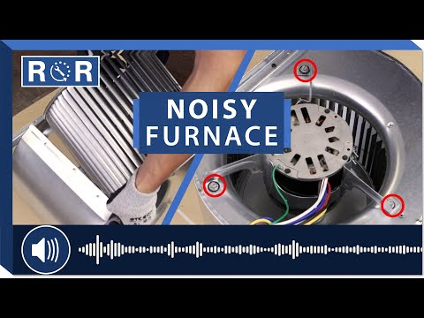 noisy-furnace?---top-5-fixes- -repair-and-replace