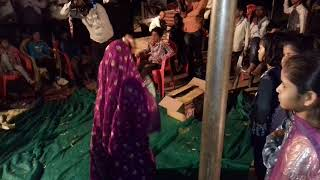 2018 Rajasthani 2 latest DJ song - DJ upar nach dikhave ra - डीजे ऊपर नाच दिखाव रे - full Party Song