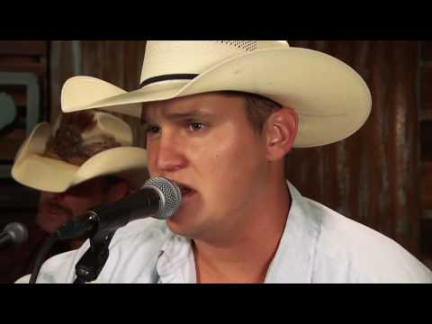 Jon Pardi – Forever and Ever Amen (Forever Country Cover Series - Randy Travis cover)