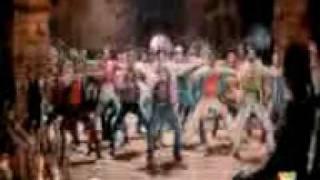 Download YAW AAKHRI GUNAH KAWOOM.mp4 MP3 song and Music Video