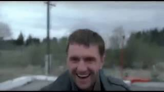 Ленинград Я свободен! (Бумер Фильм Второй)