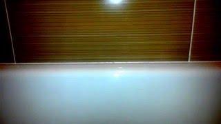 заделка шва между ванной и плиткой герметиком(шов между ванной и плиткой.Описание., 2016-02-18T16:03:55.000Z)
