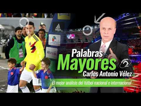 James entre los 18 de UEFA, Ramos fue imprudente y lo de Cristiano-Bale fue impresentable