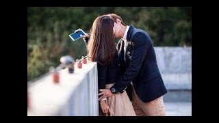 Video Korean mix Hindi love songs romantic love story 2018 !! Thai mix Hindi songs 2018 download MP3, 3GP, MP4, WEBM, AVI, FLV Oktober 2018