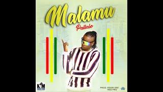 Download Pallaso - MALAMU