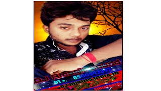 Dosto Ye Mohabbat Bhi Kya Cheez Hai Jeene Na deti hai na Marne Deti Hai MP3 DJ mix song Hindi