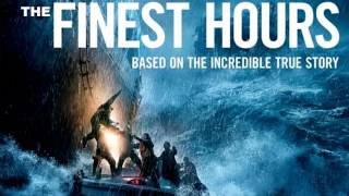 Soundtrack The Finest Hours (Theme Music) - Musique du film The Finest Hours