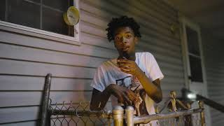 BMB 30Shotts - PSA ( Official Music Video )