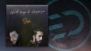 Ahmet Kaya & Gazapizm - Söyle/Bir Gün Her Şey Çok Güzel Olacak (EfeDesign Mix)