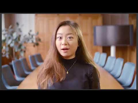 Webinar: University of Twente Scholarship (UTS)