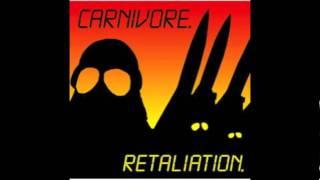 Carnivore - Jack Daniel