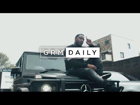 Deewiz - Overdose [Music Video] | GRM Daily