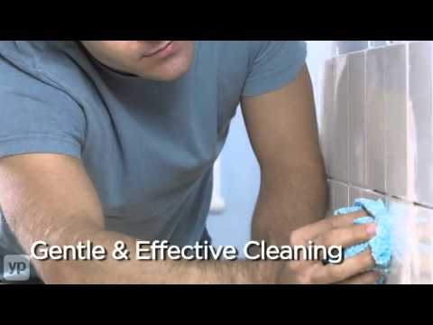 Dry Carpet Cleaning | Rug Cleaning | Las Vegas, NV