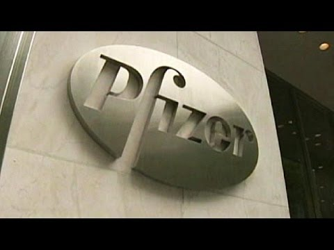 Swedish government questions Pfizer's bid for AstraZeneca - corporate