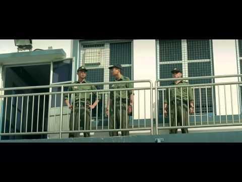 《Laughing Gor之潛罪犯》[國语,高清HD]