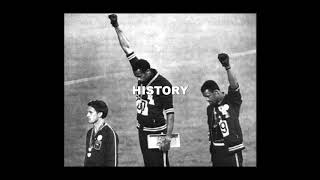 """""""HISTORY"""" - Hip Hop/Boom Bap Sample Type Beat (Prod. by Blhax)"""