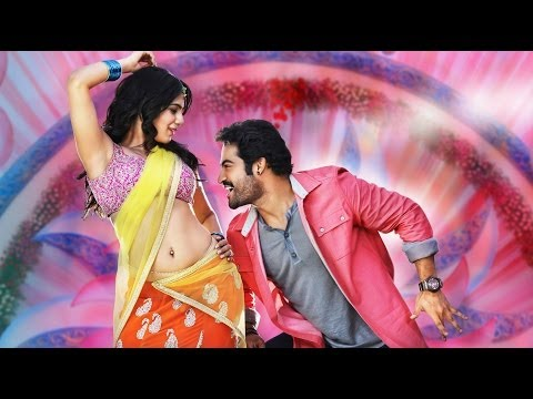 Ramayya Vasthavayya Full Song With Lyrics...