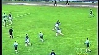 20000715 Copa dos Campeões Quartas de Final Cruzeiro 1x1 Palmeiras