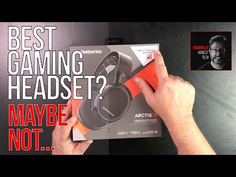 steelseries-arctis-3-gaming-headset-review-and-mic-test