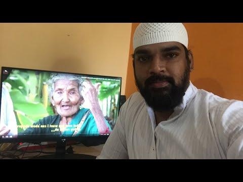 Nawab S Kitchen Live Phone Calls Youtube