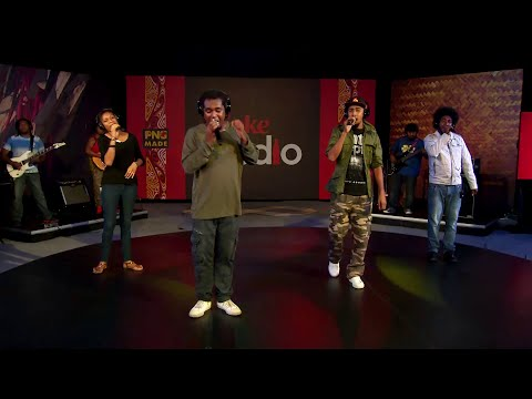 Coke Studio PNG