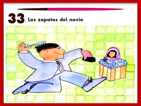 Paco El Chato Libro De Lecturas De Primer Grado Libro Del Perrito Cuentos Infantiles 2020 Youtube