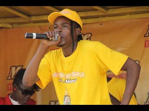 Download Soul jah luv - Watotangisa ma1 [Seh Calaz diss]