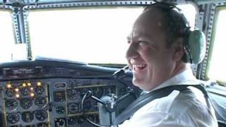 exclusive fokker f27 100 friendship ph fhf with english subtitles