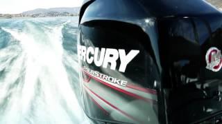 Mercury 40 Pro