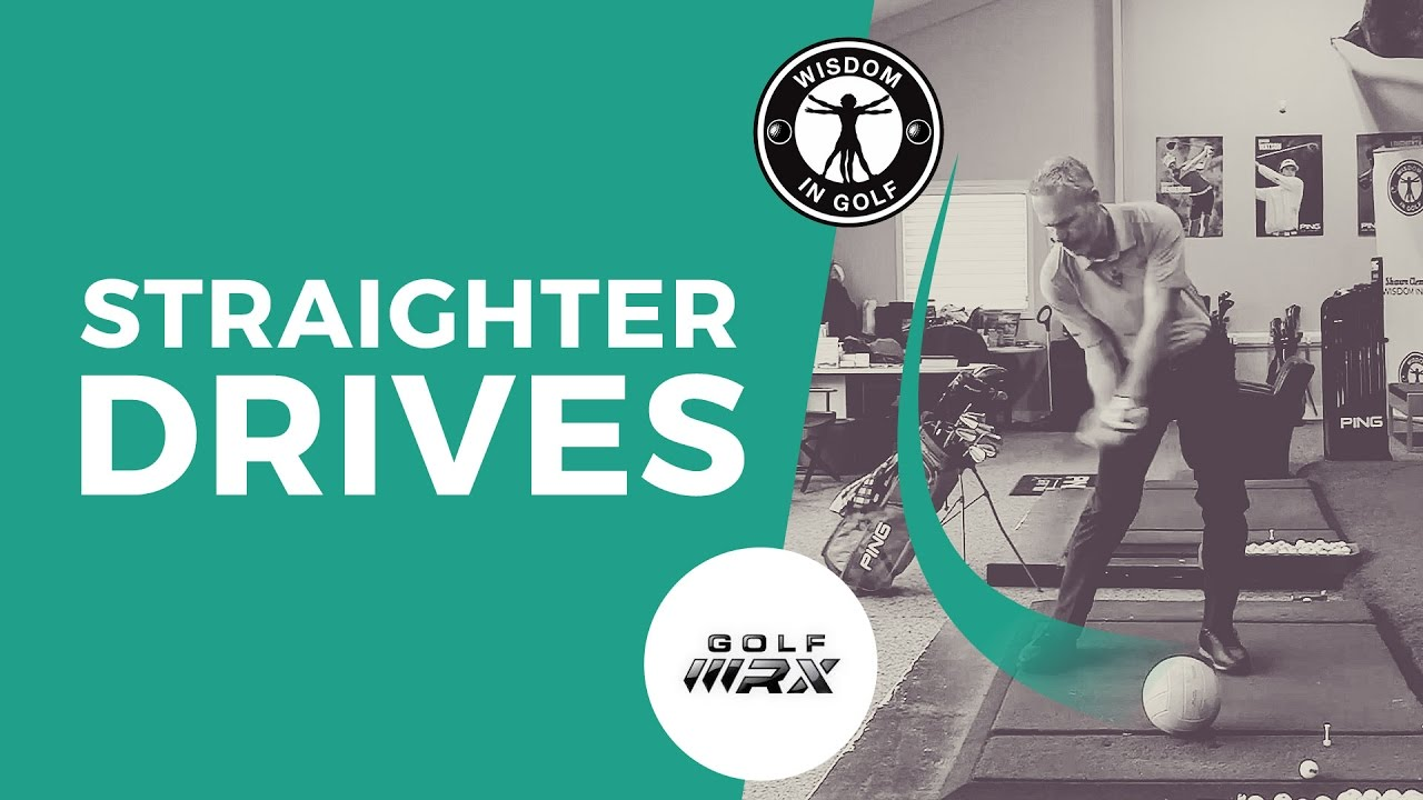 SMASH A VOLLEYBALL TO BETTER COMPRESS YOUR DRIVES | Wisdom in Golf ...