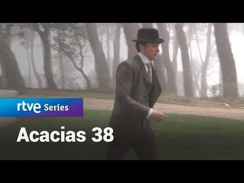 (Subtitles in Spanish) Once A Hero Shortfilmиз YouTube · Длительность: 8 мин15 с