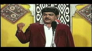 Hasi Khushi No Khajano By Dinkar Mehta - Pt - 1    Gujarati Comedy Jokes   Gujarati Jokes