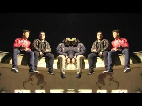 Gresta - Giuro  (OFFICIAL VIDEO)