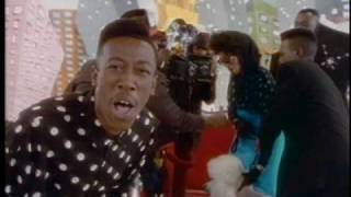 Watch Midnight Star Do It one More Time video