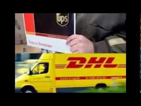 gửi hàng đi úc - CƠ HỘI Vận chuyển hàng đi Úc,  vận chuyển hàng xuất khẩu Úc RẺ- NHANH