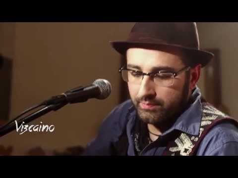 Vizcaíno - Rosa con espinas (Concierto íntimo) Videos De Viajes