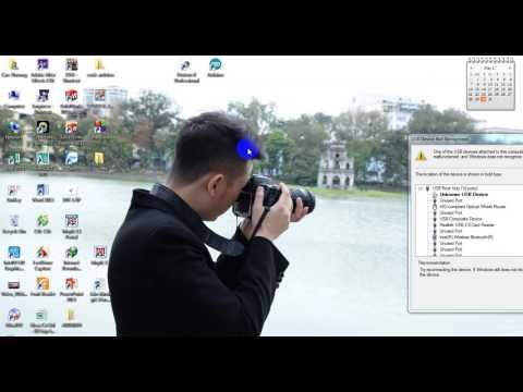 hướng dẫn cài mastercam