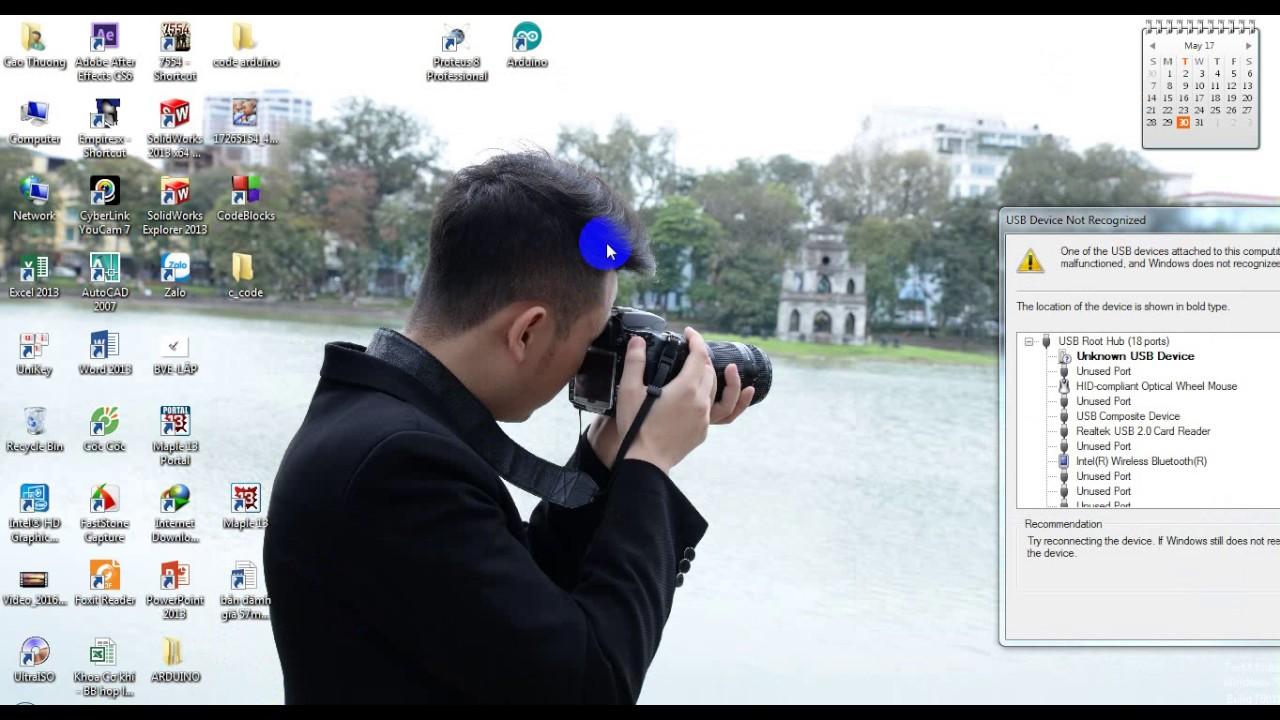 hướng dẫn cài mastercam   Tổng quát những tài liệu liên quan đến hướng dẫn cài mastercam x5 mới cập nhật