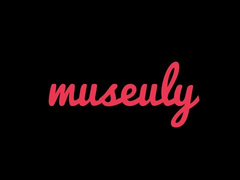 museuly - home of attractions!