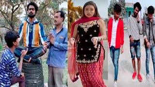 #super hit video#Kunal ka video superhit dijiye comedy dance karte hain#2020 RK films comedi video
