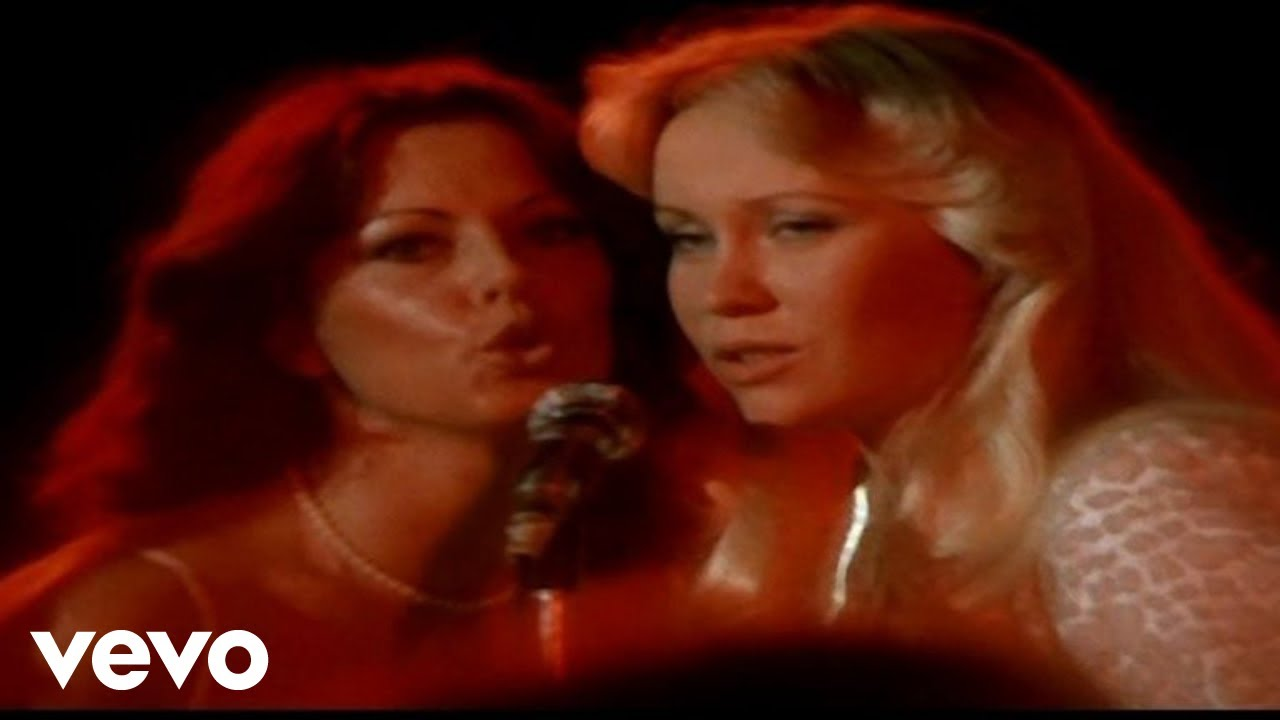 The 15 Best ABBA Songs (Updated 2017) | Billboard