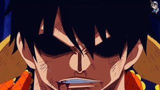 One Piece приколы (11)