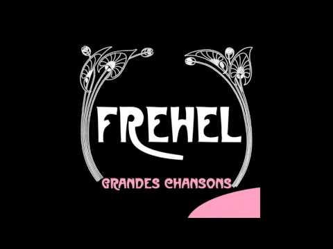 Fréhel - La der des der