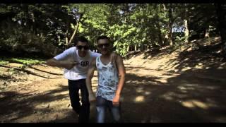 BLR feat. BURAI KRISZTIÁN - ÁLMOK, SZTÁROK (Offical Music Video)