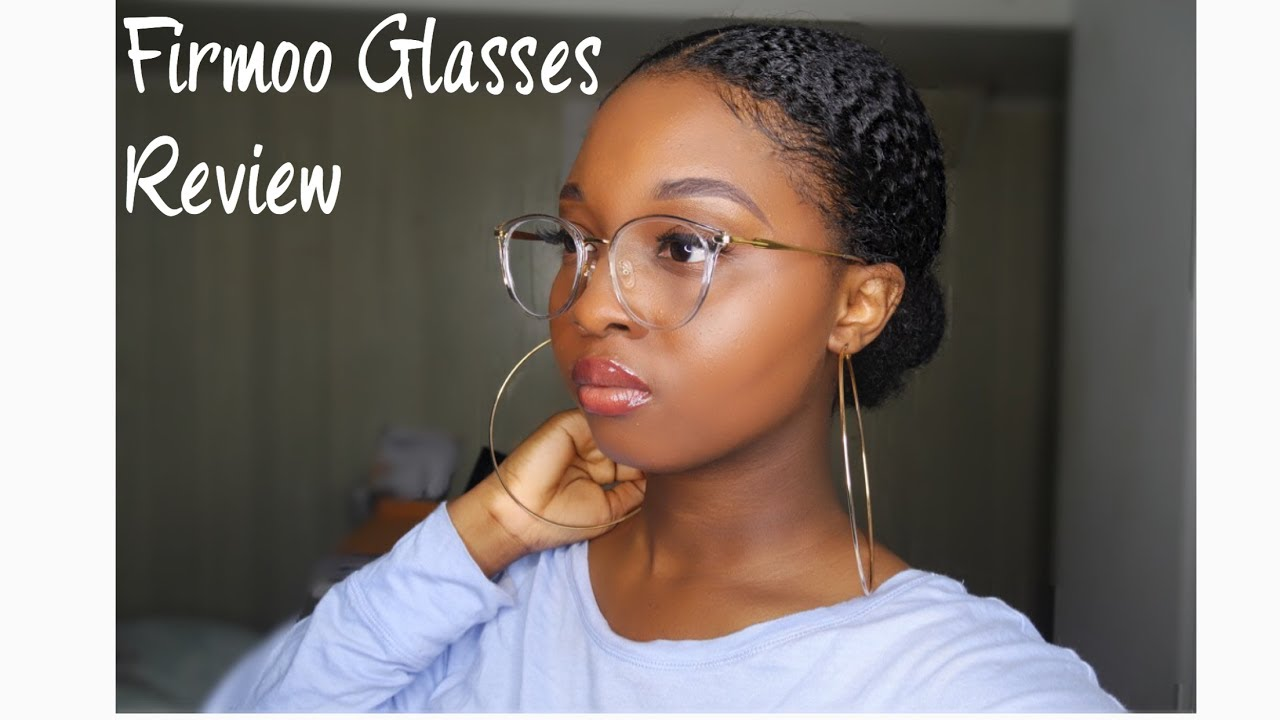 4a3d3fc81cc Firmoo Glasses Review